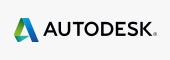 与美商Autodesk公司签约合作,取得台湾区机械及建筑设计CAD软件经销权。