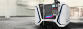 并购盟拓科技, 跨入台湾机械模具业市场。