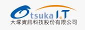 获得Autodesk唯一白金级全产品代理商