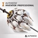Inventor Professional 3D设计