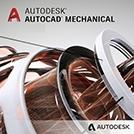 AutoCAD Mechanical 机械设计