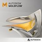 Moldflow 模流分析