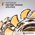 Factory Design Utilities 数位工厂