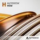 HSM CAD/CAM数控加工