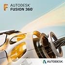 Fusion 360 云端产品开发