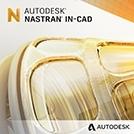 Nastran In-CAD 有限元素分析