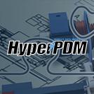 HyperPDM